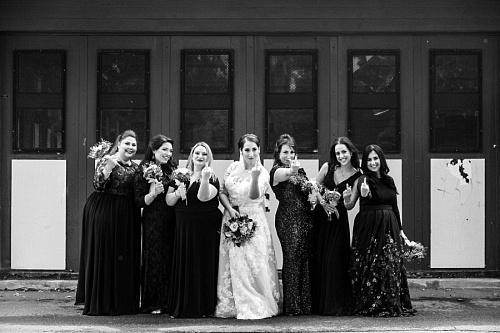 melinda-keith-montreal-wedding-photography_8465