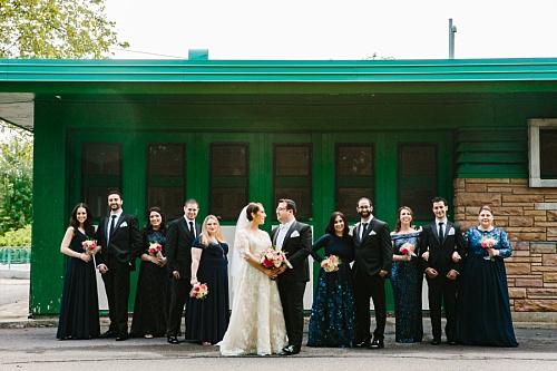 melinda-keith-montreal-wedding-photography_8466