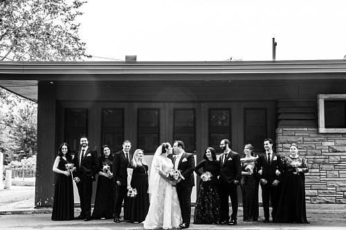 melinda-keith-montreal-wedding-photography_8467