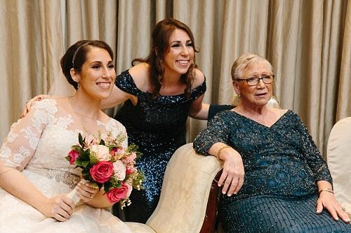 melinda-keith-montreal-wedding-photography_8469
