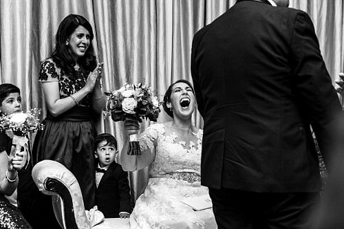 melinda-keith-montreal-wedding-photography_8476