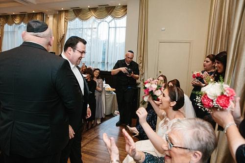 melinda-keith-montreal-wedding-photography_8478