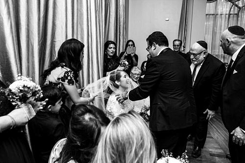 melinda-keith-montreal-wedding-photography_8479