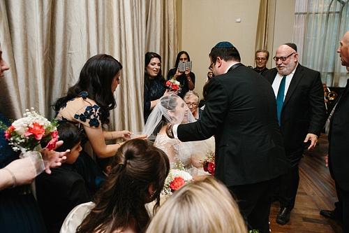 melinda-keith-montreal-wedding-photography_8480