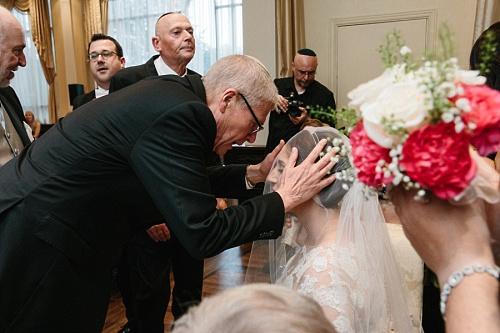 melinda-keith-montreal-wedding-photography_8482