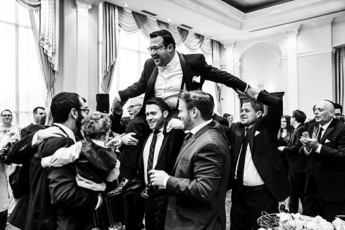 melinda-keith-montreal-wedding-photography_8484