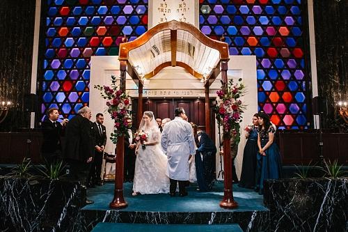 melinda-keith-montreal-wedding-photography_8488