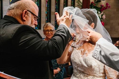 melinda-keith-montreal-wedding-photography_8491