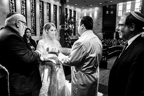 melinda-keith-montreal-wedding-photography_8494