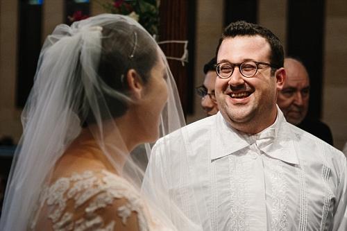 melinda-keith-montreal-wedding-photography_8495