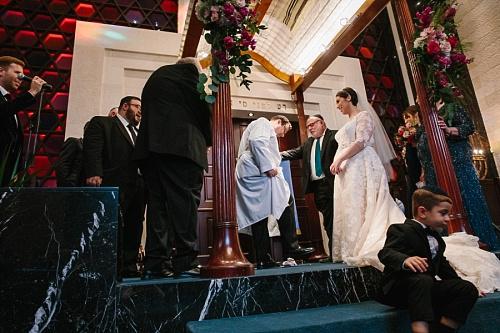 melinda-keith-montreal-wedding-photography_8497