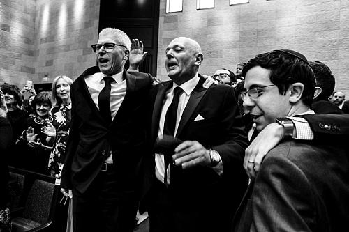 melinda-keith-montreal-wedding-photography_8499
