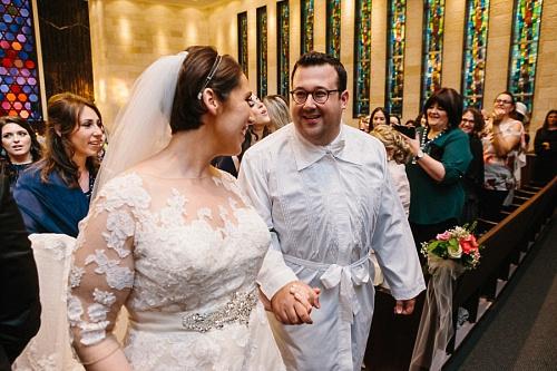 melinda-keith-montreal-wedding-photography_8500