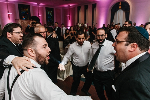 melinda-keith-montreal-wedding-photography_8503
