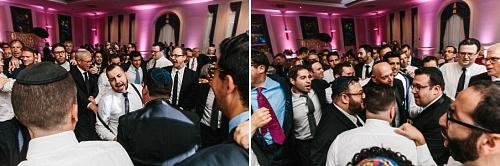 melinda-keith-montreal-wedding-photography_8504