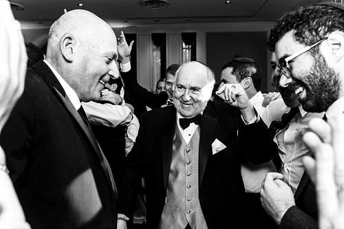 melinda-keith-montreal-wedding-photography_8507