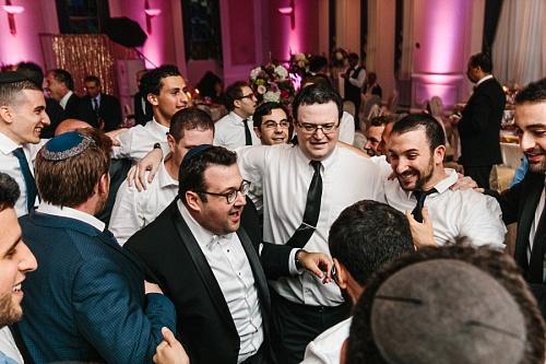 melinda-keith-montreal-wedding-photography_8510