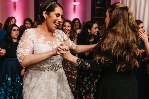 melinda-keith-montreal-wedding-photography_8512