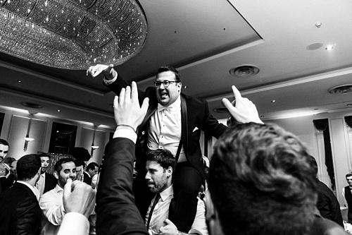 melinda-keith-montreal-wedding-photography_8511