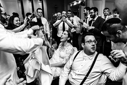 melinda-keith-montreal-wedding-photography_8515