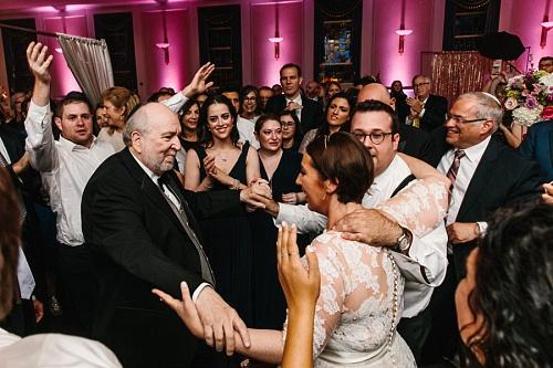 melinda-keith-montreal-wedding-photography_8516