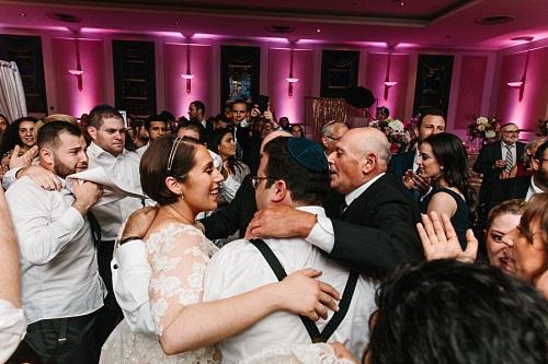 melinda-keith-montreal-wedding-photography_8517