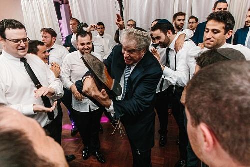 melinda-keith-montreal-wedding-photography_8519
