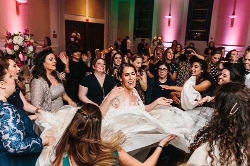 melinda-keith-montreal-wedding-photography_8520
