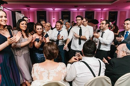 melinda-keith-montreal-wedding-photography_8523