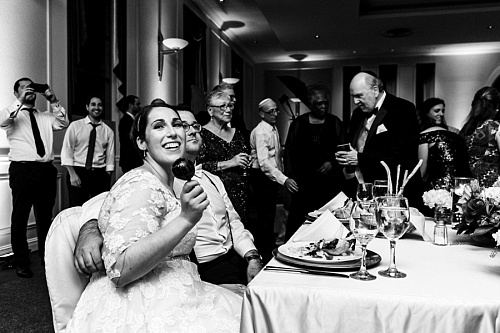 melinda-keith-montreal-wedding-photography_8525