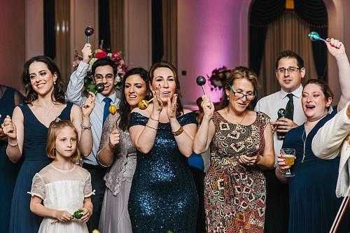 melinda-keith-montreal-wedding-photography_8527
