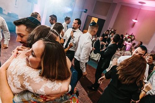 melinda-keith-montreal-wedding-photography_8529