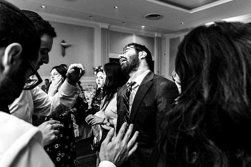 melinda-keith-montreal-wedding-photography_8530