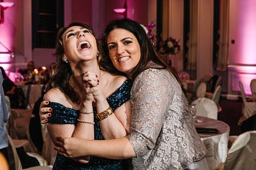 melinda-keith-montreal-wedding-photography_8532