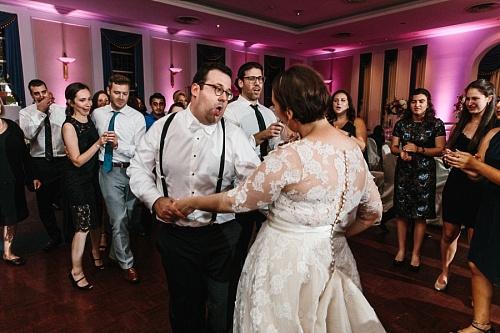 melinda-keith-montreal-wedding-photography_8534