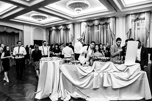 melinda-keith-montreal-wedding-photography_8535