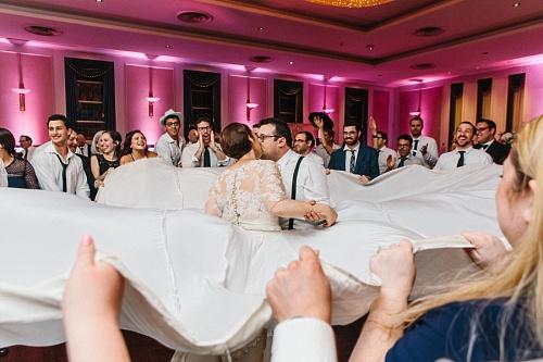 melinda-keith-montreal-wedding-photography_8537