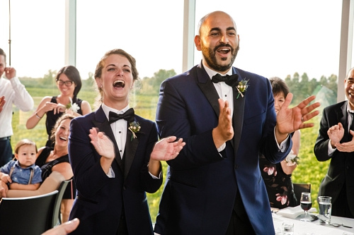 melinda-keith-montreal-wedding-photography_8691