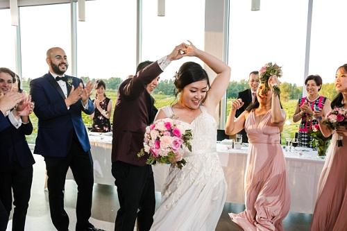 melinda-keith-montreal-wedding-photography_8690
