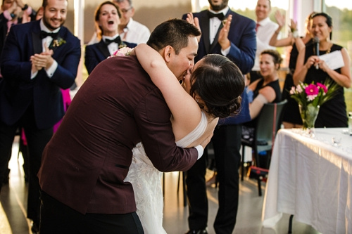 melinda-keith-montreal-wedding-photography_8692