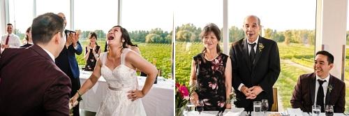 melinda-keith-montreal-wedding-photography_8693