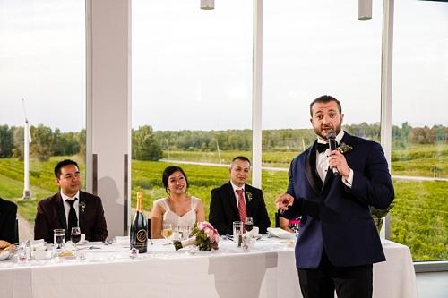 melinda-keith-montreal-wedding-photography_8694