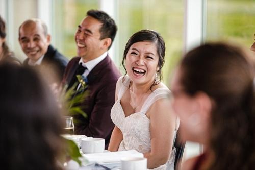 melinda-keith-montreal-wedding-photography_8695