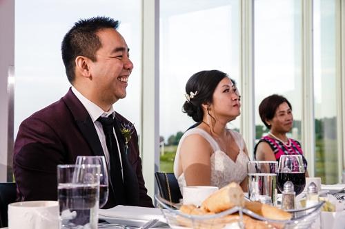 melinda-keith-montreal-wedding-photography_8696