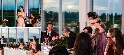 melinda-keith-montreal-wedding-photography_8701