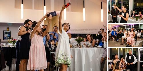 melinda-keith-montreal-wedding-photography_8703