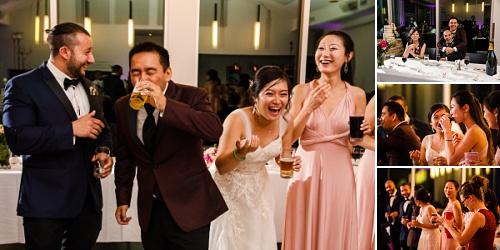 melinda-keith-montreal-wedding-photography_8706
