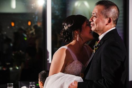 melinda-keith-montreal-wedding-photography_8713