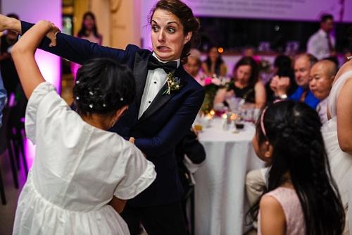 melinda-keith-montreal-wedding-photography_8714