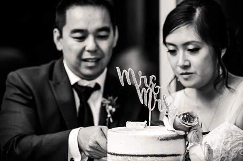 melinda-keith-montreal-wedding-photography_8716